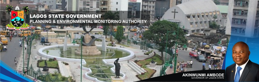 Planning & Environmental Monitoring Authority